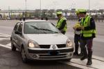 A Meeting di Rimini check up gratuiti per sicurezza stradale