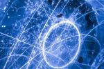 Fantasmi ma non troppo, visti i primi urti fra neutrini e nuclei