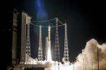 Lanciato Vega, 10/o successo del razzo costruito in Italia