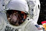 Lieviti arruolati nel viaggio per Marte per produrre nutrienti e plastica