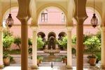 Venezia: tutto il glamour (con privacy) della Mostra
