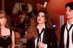 """Dopo la Lucarelli, Alba Parietti attacca la Carlucci: """"A Ballando con le stelle sono stata usata"""""""