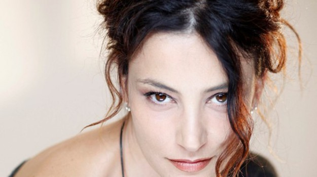 Rgs al cinema, intervista ad Alessia Barela