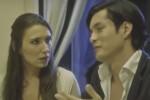"""""""Io è morto"""", il thriller psicologico fuori concorso al Festival di Venezia: il trailer"""