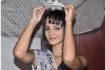 Miss Italia, Annalisa Buonocore di Capaci è la nuova prefinalista nazionale
