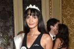 Annalisa Buonocore, la diciottenne di Capaci è la nuova Miss Sicilia - Foto