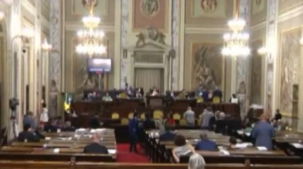Ars al lavoro per la stabilizzazione di 22 mila precari siciliani