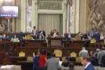 Micari candidato alle regionali: nuovi scenari politici fra spaccature e alleanze