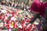 """Si stringe il cerchio sul killer di Barcellona: """"120 bombole per colpire"""""""