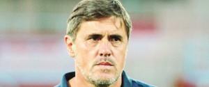 Suicidio del Trapani: da 3-0 a 3-3, solo pari col Catanzaro