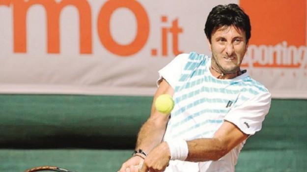 tennis marsala, Trapani, Sport