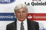 È morto Angel Nieto, è stato 13 volte campione del mondo di motociclismo
