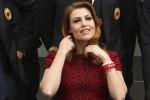 Silvio Berlusconi è nonno per l'undicesima volta: è nato il quarto figlio di Barbara, Francesco Amos