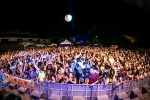 Beat Full, a Palermo il festival di musica underground: come sarà la quinta edizione
