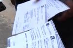 Contenzioso tributario, moduli a Palermo per la rateizzazione