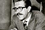 """Addio al maestro Bruno Canfora: scrisse """"Da-da-um-pa"""" e """"Il geghegè"""""""