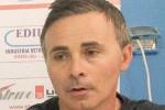 Accordo tra Akragas e Chievo per valorizzare i giovani