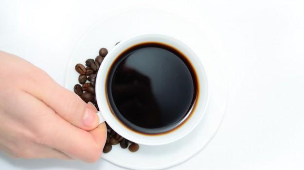 effetti benefici del caffè, sale e cuore, Sicilia, Società
