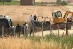 Ucciso 39enne di Palma di Montechiaro, il punto sulle indagini