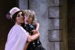 Intreccio amoroso e gioco di contendenti sul palco di Segesta: in scena la Casina di Plauto