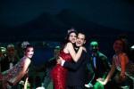 Operette e musical, la compagnia del teatro Massimo in scena al Verdura di Palermo