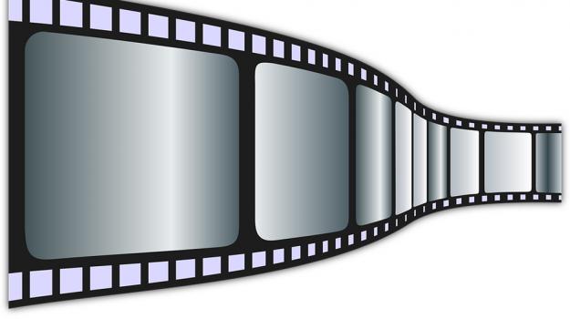 esco allo scoperto, rassegna di cinema allo spasimo di palermo, Palermo, Cultura