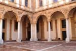 Nella Sicilia dalle mille culture, 180 opere esposte a Mazara del Vallo