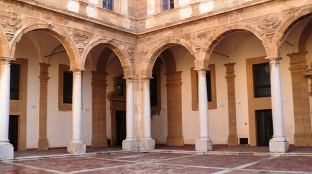 la sicilia dalle mille culture, opere esposte a mazara del vallo, Trapani, Cultura