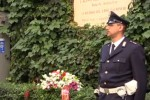 Cassarà, Montana, Antiochia, Agostino, Castelluccio, Costa: giornata in memoria delle vittime di mafia