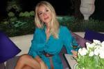 Regina indiscussa dell'estate, per la catanese Diletta Leotta è tempo di... nozze