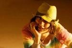 Elisa, tre concerti evento all'Arena di Verona per festeggiare i 20 anni di carriera