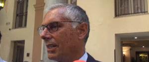 Stop del tribunale alle Regionarie, le reazioni del mondo politico