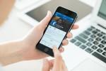 """Anche su Facebook arriva il """"silenzio"""" a tempo per i contatti"""