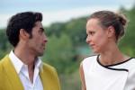 Amore al capolinea: dopo l'oro a Budapest, Federica Pellegrini dice addio a Filippo Magnini