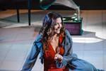 La Fedra di Seneca al teatro di Segesta, il mito rivisto in chiave contemporanea