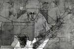 Animaphix, a Bagheria cala il sipario sul festival dei film d'animazione: i vincitori