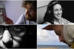 """Artisti in campo per """"riaccendere"""" il quartiere: i 4 finalisti di """"Light in Brancaccio"""""""