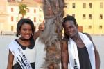 Miss e mister Italia, due fratelli di origine haitiana si aggiudicano una fascia