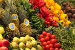 """Cinque porzioni al giorno di frutta e verdura? Nuovo studio svela: """"No, ne bastano tre"""""""