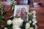 """Madre e figlia morte a Gela, l'avvocato dell'investitore: """"Non si dà pace"""""""