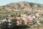 Ridefinizione dei confini tra Agrigento e Favara, un ricorso blocca l'iter