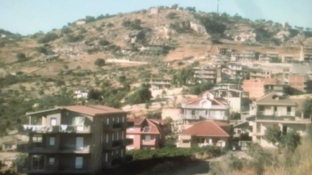 confini agrigento favara, Agrigento, Cronaca