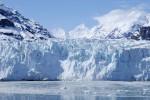 """Si sciolgono i ghiacciai dell'Alaska, l'allarme dei ricercatori: """"Producono gas serra"""""""