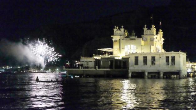 eventi per ferragosto, ferragosto a palermo, Palermo, Società