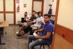 Servizio civile a Palermo, 595 giovani in corsa per 46 posti