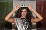 Bellezze siciliane a Miss Italia, la catanese Giulia Ardito è la quinta prefinalista
