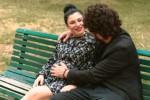 La dolce attesa della cantante palermitana: Giusy Ferreri mostra il pancione nel nuovo videoclip