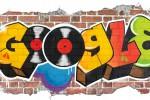 Oltre 40 anni fa la prima festa hip hop: il doodle di Google per creare vari mix