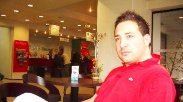 pentito mafia, procura palermo, Palermo, Cronaca