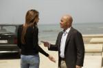 Il rapporto tra Montalbano e il territorio in un convegno a Ragusa